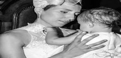 Mamma uccisa da un tumore : la storia di Elisa Girotto diventa un film
