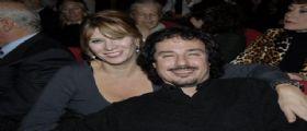 Barbara Cosentino : morta per infarto la moglie Giampiero Ingrassia