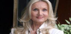 Barbara Bouchet vice con 511 euro di pensione? È una fake news