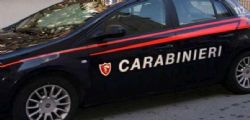 Bressanone : donna trovata morta in casa