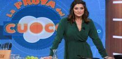 Uomini e Donne e Poi Anticipazioni Oggi | Video Mediaset Streaming 16 Luglio 2014