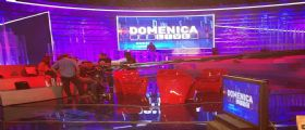 Domenica Live Video Mediaset Streaming | Puntata e Anticipazioni Domenica 28 Settembre 2014