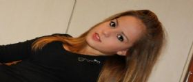 Omicidio Pamela Mastropietro - altro indagato : E