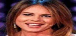 Paola Perego : dopo 22 anni d'amore mio marito mi fa ancora ridere