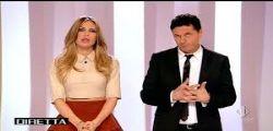 Stasera in TV : Programmi Tv Prima Serata Oggi Mercoledì 05 Marzo 2014