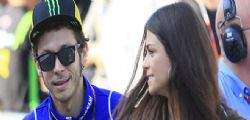 Linda Morselli e Valentino Rossi : Ecco perchè si sono lasciati