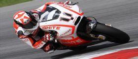 Superbike 2013 : SBK GP Portimao Gara 1 e 2 Streaming e diretta TV