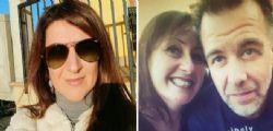 Stefania Crotti uccisa a martellate e bruciata! Confessa l