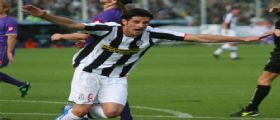 Tra la Juventus e il bomber Iaquinta, divorzio in vista