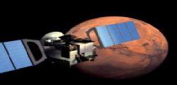 Barack Obama : Usa su Marte entro gli anni 2030