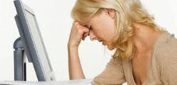 INPS  : Bonus donne disoccupate di nuovo disponibile