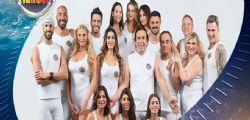 Anticipazioni Isola dei Famosi  : il cast e tutte le novità di questa edizione