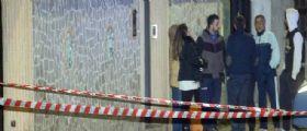 Caserta | Mario Capoluongo massacra fratello e nipote dopo una violenta lite : Esce in strada e si uccide