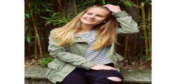 La calciatrice italiana morta a 19 anni : Verena Erlacher ha giocato in Nazionale