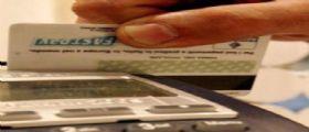 Multe agli esercenti che rifiutano pagamenti elettronici : La proposta del viceministro Luigi Casero