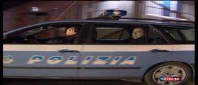 Arezzo : Bimbo di due anni muore per intossicazione di monossido sul furgone dei genitori