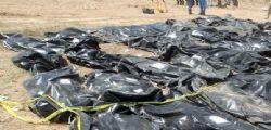 Nel 2018 processati e condannati più di 500 miliziani Isis