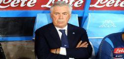 Conferenza stampa Ancelotti oggi 9 dicembre: orario e dettagli