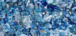 Unione europea : stop alla plastica monouso