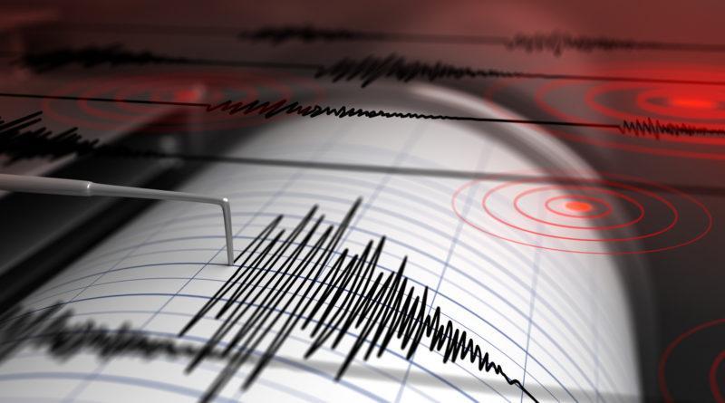 Russia : Terremoto di magnitudo 7.6 al largo della penisola della Kamcatka