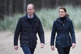 Kate Middleton e William devastati! Un uomo della scorta inv