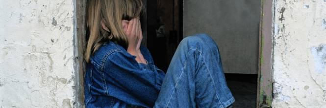 Arrestato 75enne per molestia sessuale nei confronti di mino