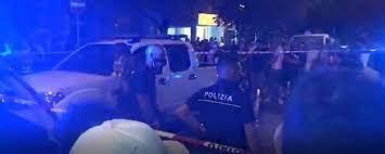 Era in scooter con il nipotino : Matteo Anastasio ucciso durante i festeggiamenti dell