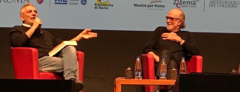 Francesco De Gregori. I testi. La storia delle canzoni' in tour in tutta Italia