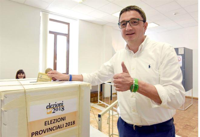 Risultati Elezioni Trentino Alto Adige 2018/ Diretta Regionali: eletto Fugatti, boom Lega a Trento e Bolzano