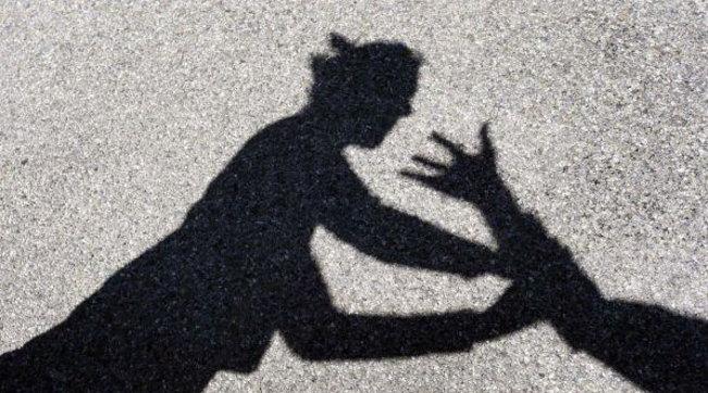 Stuprata da un pachistano a Milano : minorenne si vendica e lo accoltella