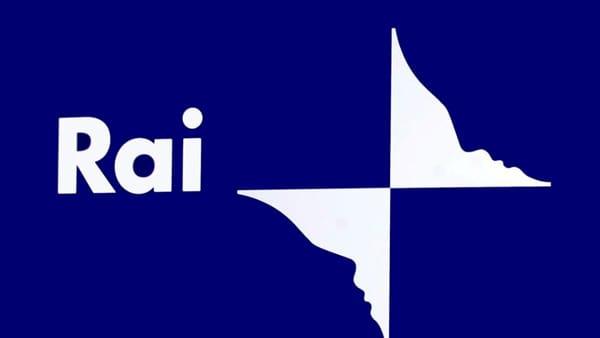 Rai Premium e Rai Movie non vengono chiusi, ma fusi!