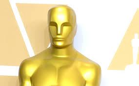 Ecco le nomination agli Oscar! I premi al mondo per il cinema