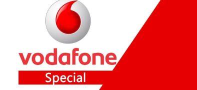 Pesanti effetti su Vodafone e Wind Tre con l'arrivo di Iliad: primissime ...