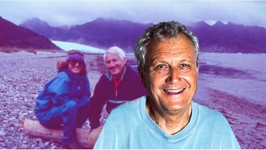 Sul tetto del mondo, Vicario: Bonatti morì chiamando il nome di Rossana Podestà, ma non gliela fecero vedere