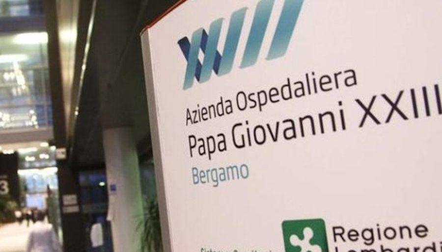 Coronavirus, l'allarme a Bergamo: L