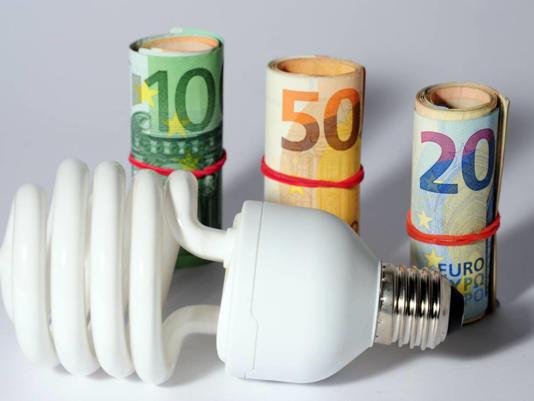 Bollette di luce e gas : chi avrà lo sconto e cosa cambia