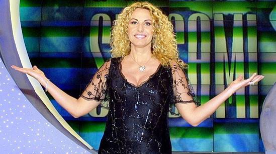 Antonella Clerici: In Rai mi sento più sopportata che suppor