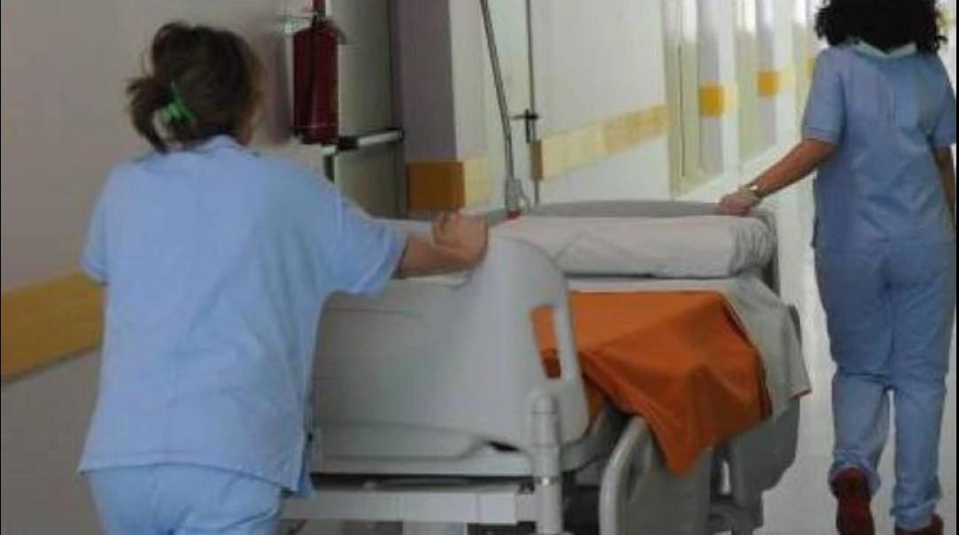 Studentessa morta di meningite a Brescia, indagati 7 medici