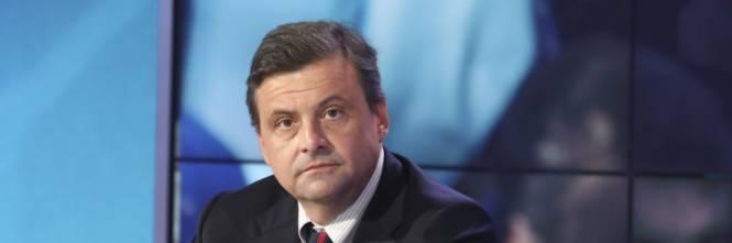 Fondi russi, Calenda : un