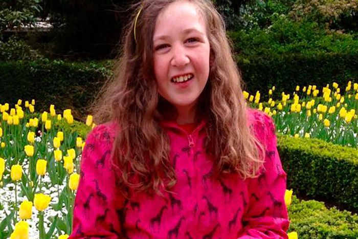 È morta di fame e di paura la 15enne disabile che era scomparsa