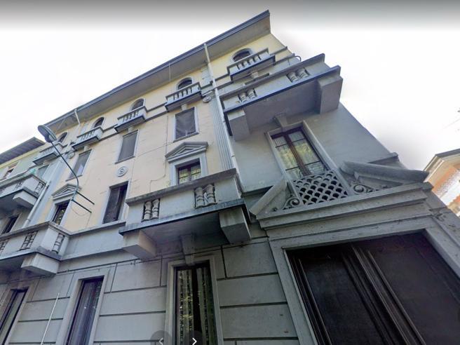Milano, anziano strangola la moglie 90enne
