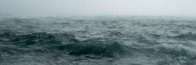 Salento, tragedia in mare! Uomo muore annegato