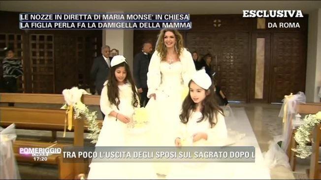 Maria Monsè