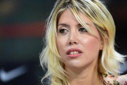 L'Inter dà una severa lezione a Wanda Nara: adesso sì che i nerazzurri hanno uno staff dirigenziale di ...