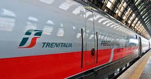 Lavoro : Ferrovie dello Stato assume Capi Stazione diplomati