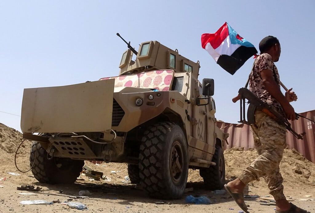 Yemen : 30.600 bambini senza accesso all'istruzione dopo cinque attacchi alle scuole
