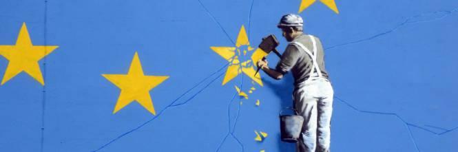 Quel piano dei falchi tedeschi |  Così i mercati castigheranno l' Italia
