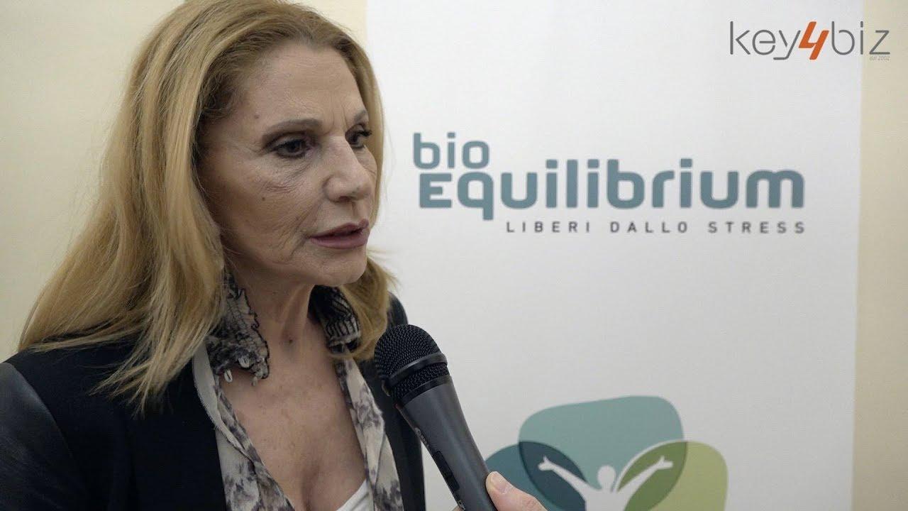 Lutto a La vita in diretta: addio alla storica psicologa Paola Vinciguerra
