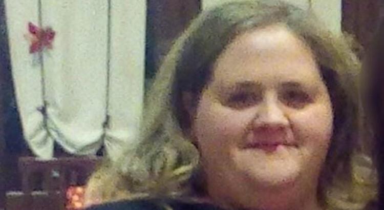 La maestra Maria Lobefaro muore  a 44 anni a causa del Covid