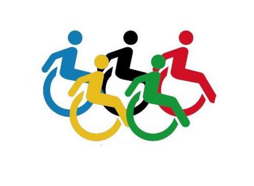 In Giappone al via le Paralimpiadi a Tokyo